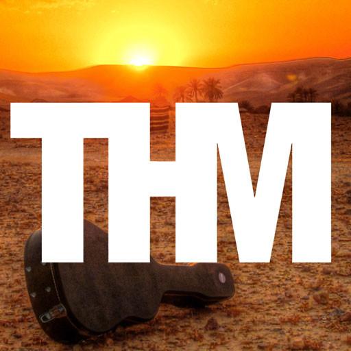 THM – music